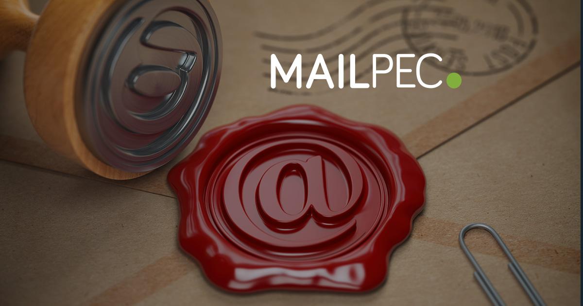 mailpec.libero.it